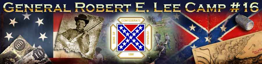 sons_of_confederate_veterans