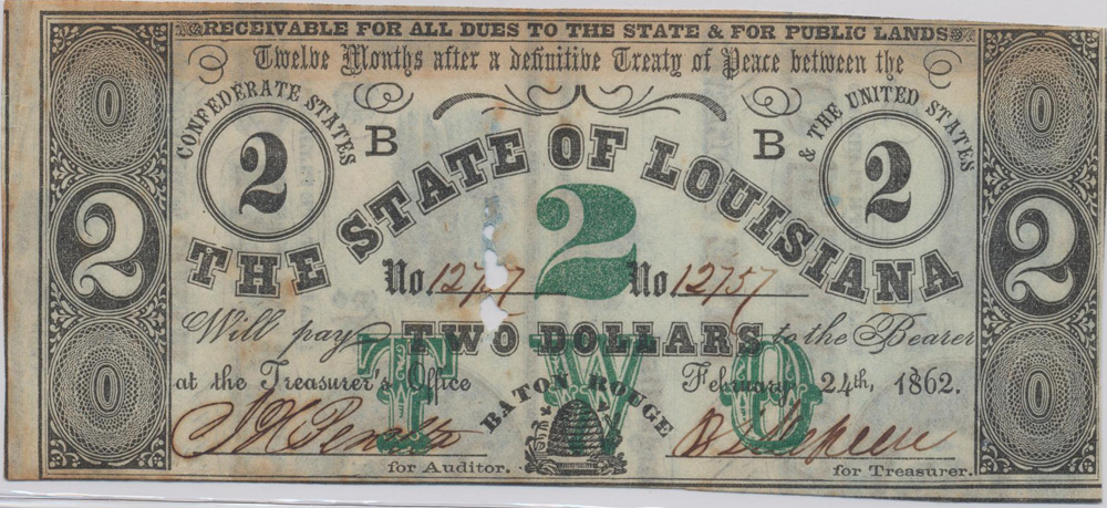 Confederate-Louisiana-Feb-24-1862-Two-Dollar---front.jpg